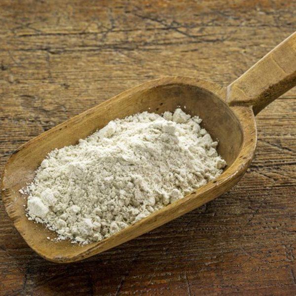 Grosshandel quinoa mehl