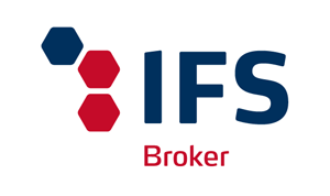 ifs broker nutriboost